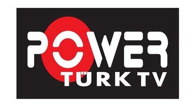 PowerTürk TV Haziran 2019 Top 40 Listesi Albüm İndir