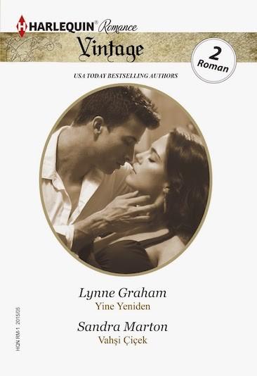 Yine Yeniden Lynne Graham Pdf E-kitap indir