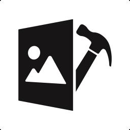 Stellar Repair for Photo 6.0.0.0 | Full