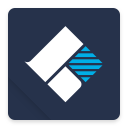 Wondershare Recoverit Ultimate 9.0.6.20 | Katılımsız