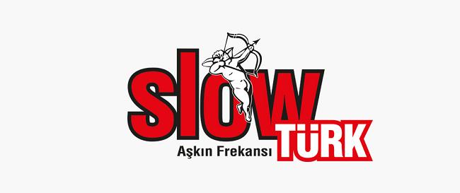 Slow Türk Top 20 Listesi Ocak 2020 Aşk Şarkıları İndir