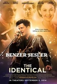 Benzer Sesler – The Identical 2014 BRRip XviD Türkçe Dublaj – Tek Link