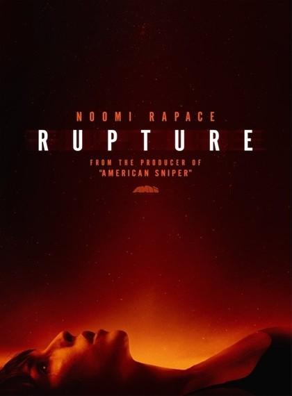 Kırılma – Rupture 2016 HDRip XviD Türkçe Dublaj – Film indir