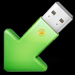 USB Safely Remove 6.3.3.1287   Katılımsız