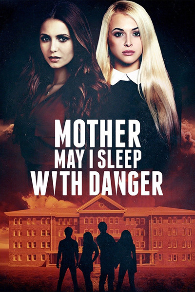 Mother, May I Sleep with Danger?   2016   WEB-DL XviD   Türkçe Dublaj