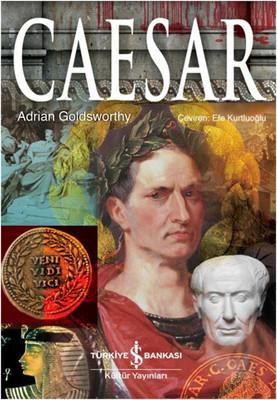 Adrian Goldsworthy Caesar Pdf