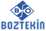 Boztekin