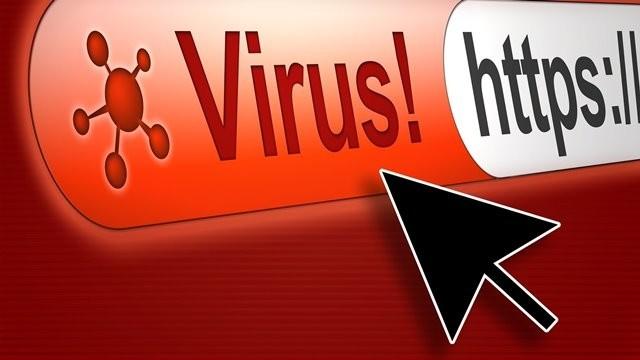 Tarayıcılara Bulaşan Virüsleri Temizlemenin Yolları
