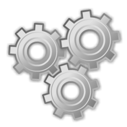 All In One Runtimes 2.5 | Katılımsız