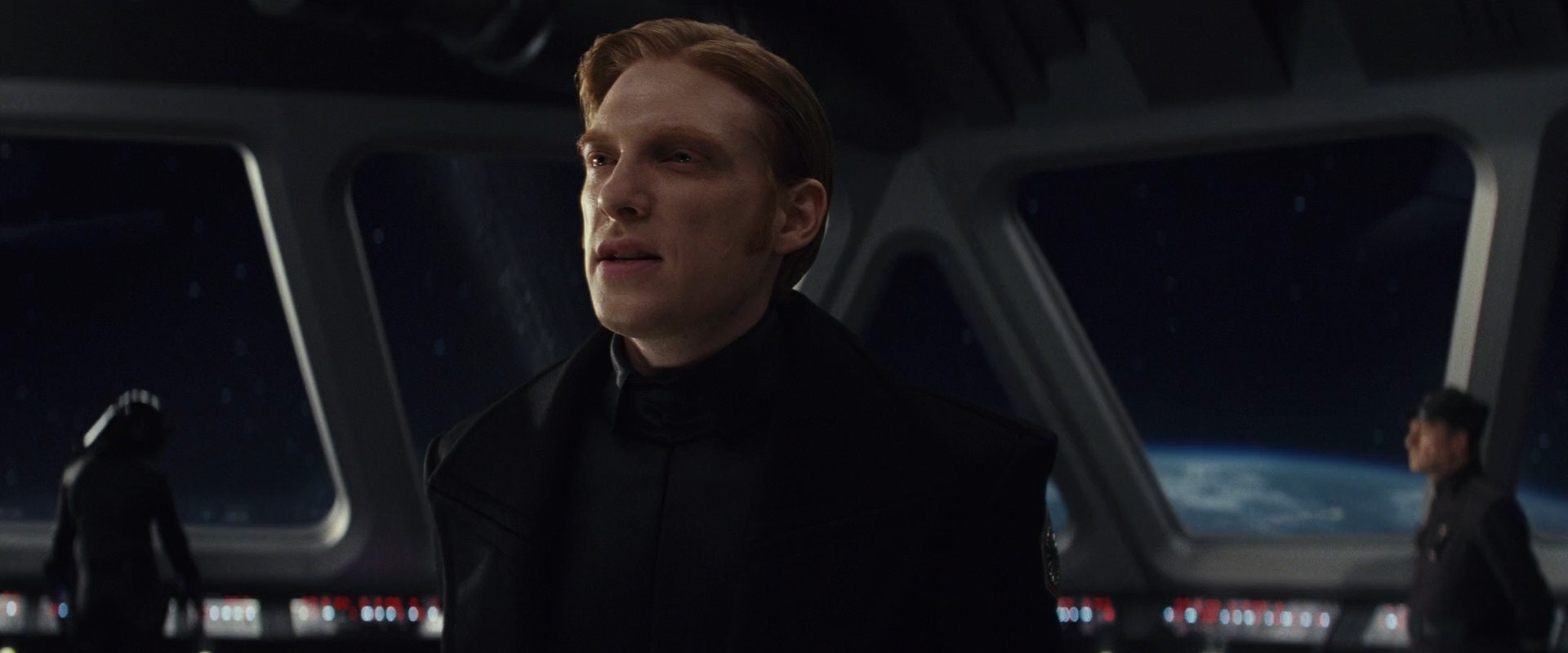 Star Wars: Son Jedi - Star Wars: Episode VIII - The Last Jedi - 2017 - m1080p BluRay x264 - DuaL TR-EN