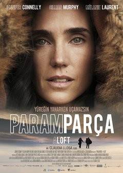Paramparça - Aloft 2014 Türkçe Dublaj MP4