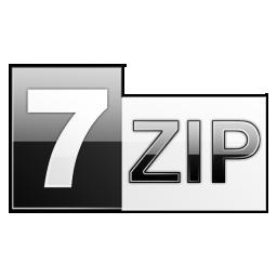 7-Zip 16.03 | Katılımsız