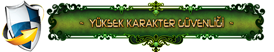 ▌CrystaL Game   Full Fix  Free2Play  Yerli/Yabanc�  MMOPRG 83/1▌Tarih ��erde.