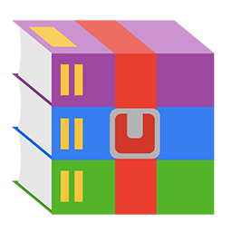 WinRAR 5.31 Full Türkçe Orjinal 32×64 Bit