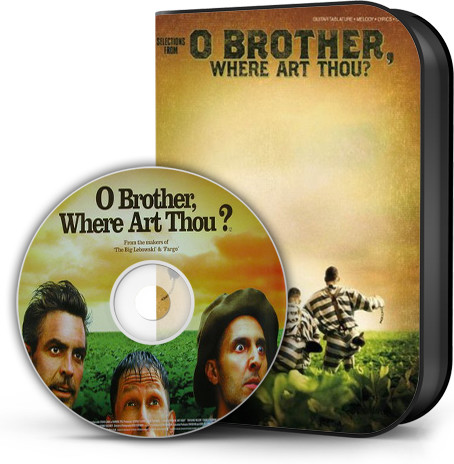 O Brother Where Art Thou 2000  Full Cast amp Crew  IMDb