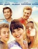 Hesapta Aşk Full HD izle
