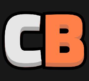 Clashbot