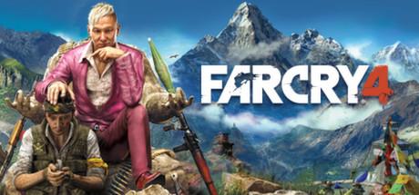 Far Cry 4 Tanıtımı Hakkında