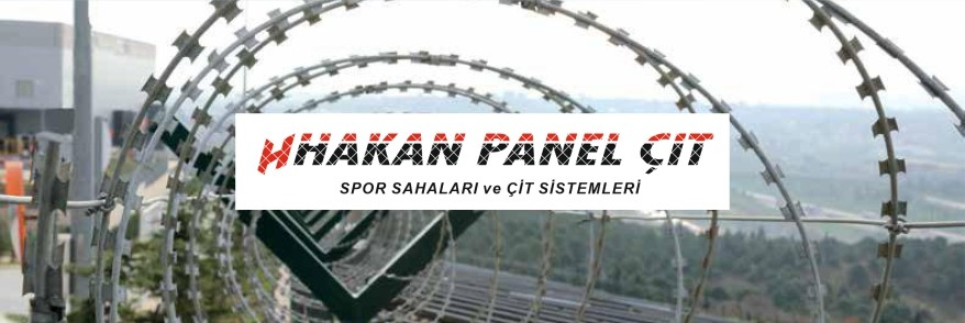 http://i.hizliresim.com/QaVka3.jpg