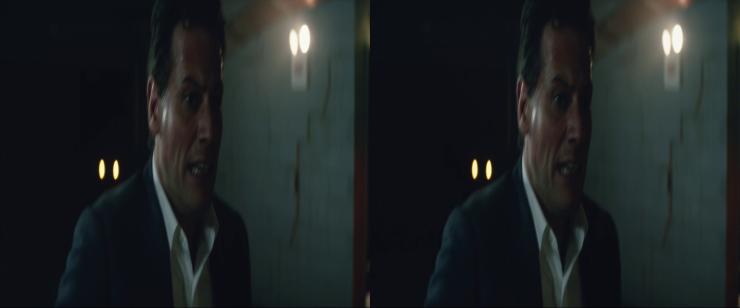 San Andreas Fayı 3D 2015 1080p 3D Half SBS DuaL Türkçe Dublaj EN İNDİR