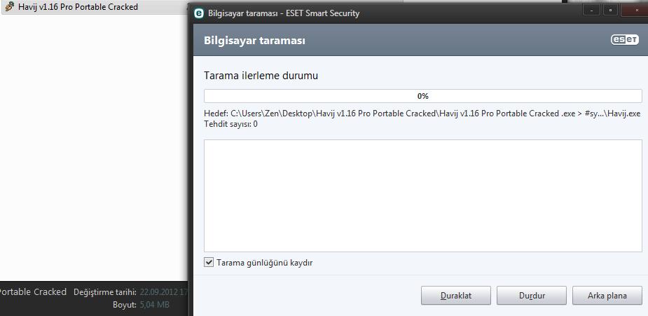 download havij pro 1.16