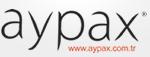 AYPAX