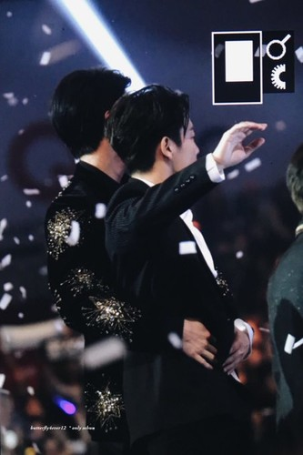 Super Junior General Photos (Super Junior Genel Fotoğrafları) - Sayfa 6 Qp3OAy