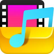 Movavi Video Converter 18.3.0 Premium Multilingual   Katılımsız