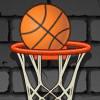 basket ustası oynayın