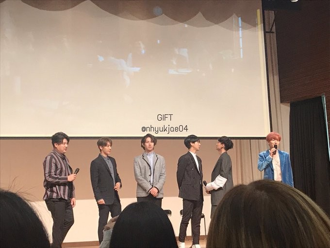 Super Junior General Photos (Super Junior Genel Fotoğrafları) - Sayfa 4 QpGYJr