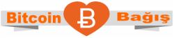 Bitcoin Bağış