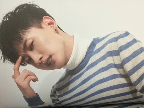 Eunhyuk/은혁 / Who is Eunhyuk? - Sayfa 5 Qpb7OA