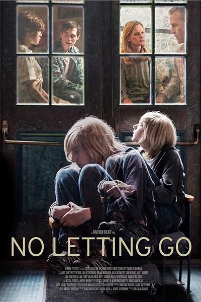 Asla Bırakma – No Letting Go 2015 ( DVDRip x264 ) Türkçe Dublaj indir
