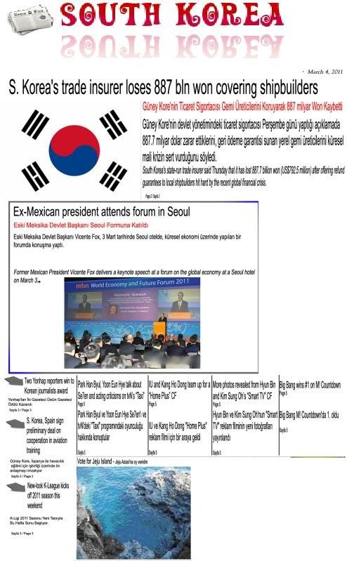 Karma REsimler - Sayfa 11 QpjZYZ