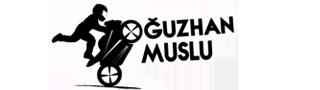 Oğuzhan Muslu Forum - Motovlogger