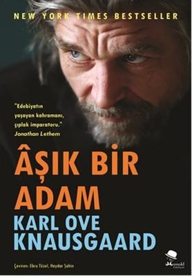 Karl Ove Knausgaard Aşık Bir Adam Pdf