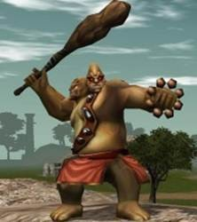 Ork Reisi Boss Rehberi