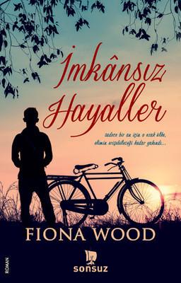 Fiona Wood İmkansız Hayaller Pdf