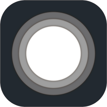 Assistive Touch for Android (VIP) v2.0 b124
