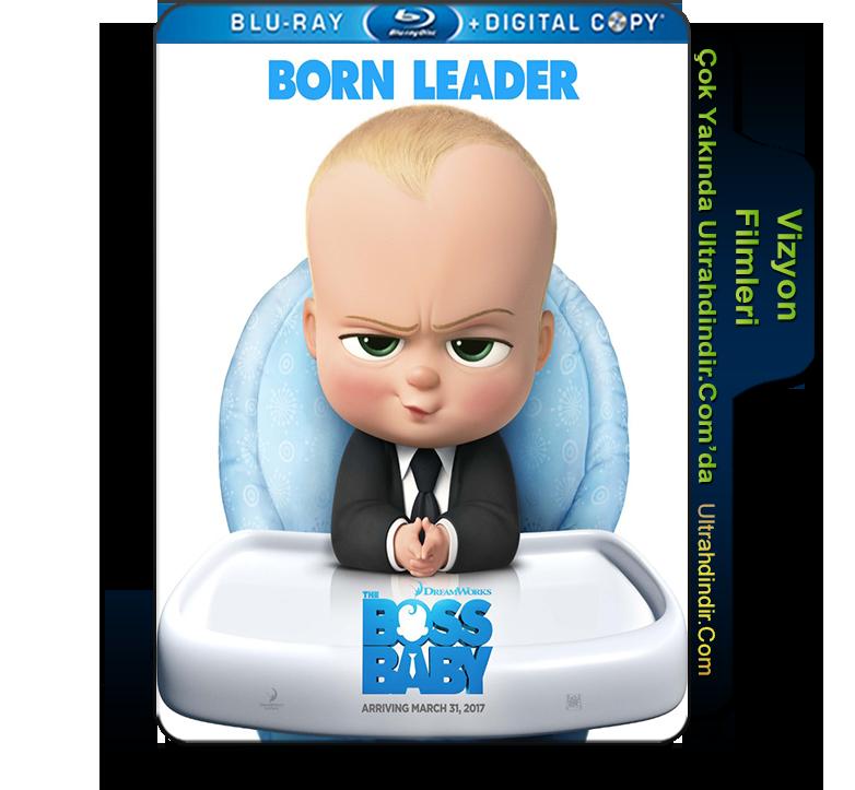 patron bebek filmi 3d indir