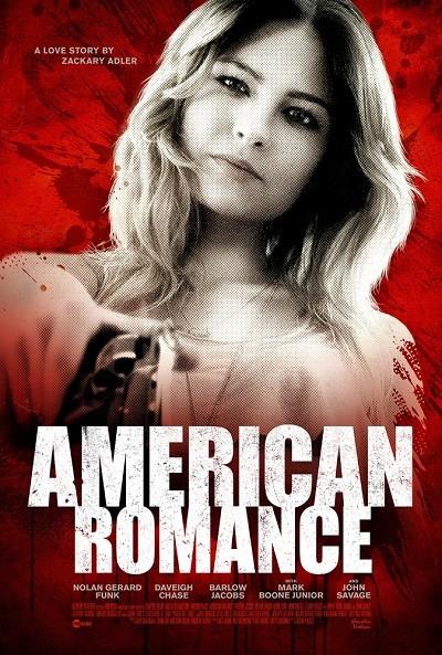 Seri Cinayetler – American Romance 2016 (Türkçe Dublaj) BRRip XviD – indir