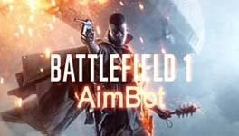 Battlefield 1 Aimbot