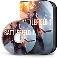 Battlefield 1 REPACK Torrent İndir