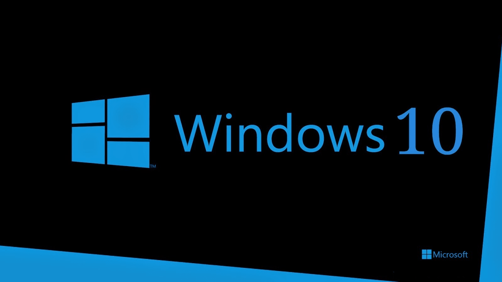 Windows 10 Aktivasyon Programı Full İndir