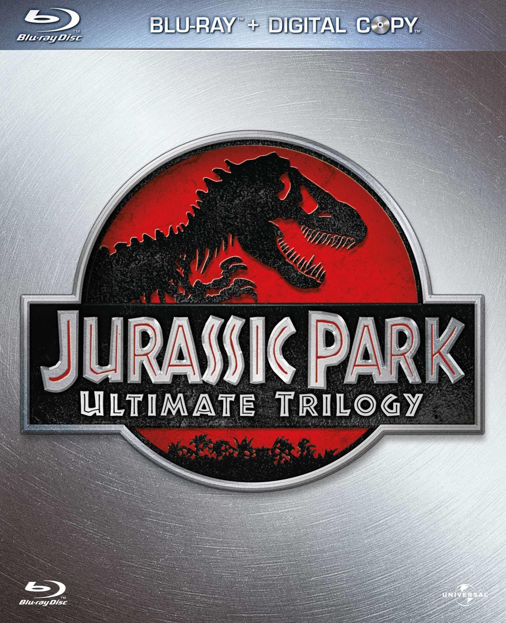 jurassic park tum bolumler 1080p indir