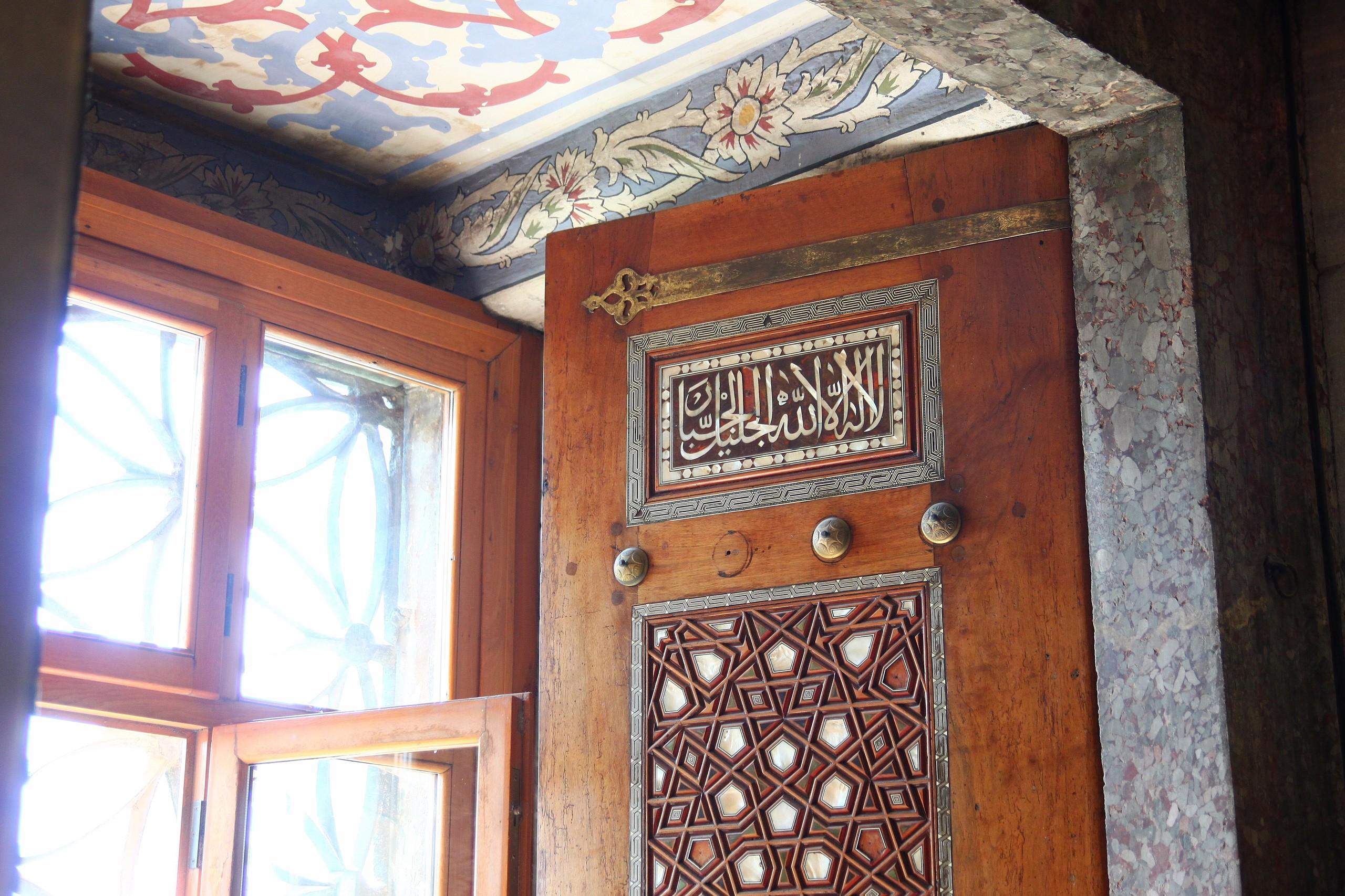 Pırlantadan Kubbeler #5: Sultanahmed - R38jNG - Pırlantadan Kubbeler #5: Sultanahmed