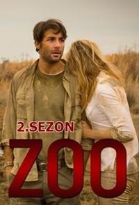 Zoo 2.Sezon Tüm Bölümler Güncel Türkçe Altyazılı – Tek Link