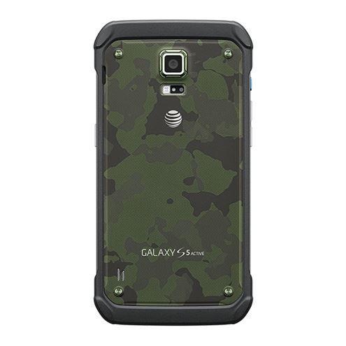 Samsung'un ilk aşamada Amerikalı kullanıcılara özel kıldığı Galaxy S5 Active nihayet Avrupa'da satışa sunuluyor.