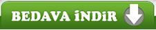 Tek Link indir - Gerçek Hikaye - True Story | 2015 | BluRay 1080p x264 | DUAL TR-EN Türkçe Dublaj - Tek Link indir