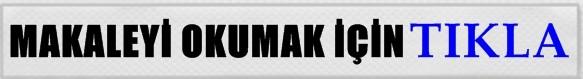 http://www.haberkasaba.com/yazarlar/ilhami-dincer/bekara-kari-bosamak/184/